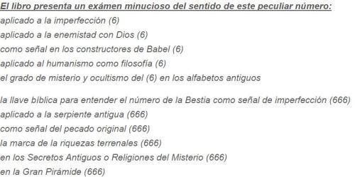 6 biblia