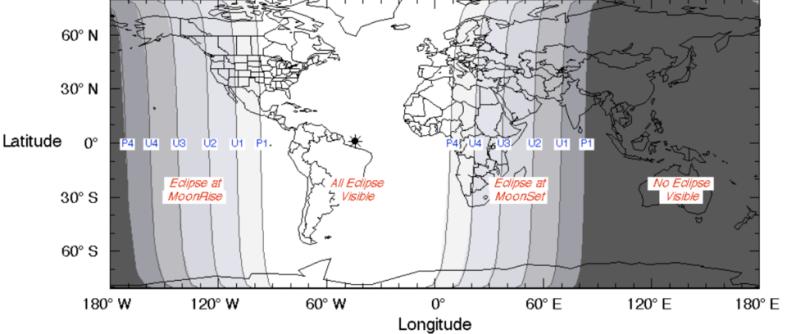 960px-Visibility_Lunar_Eclipse_2015-09-28