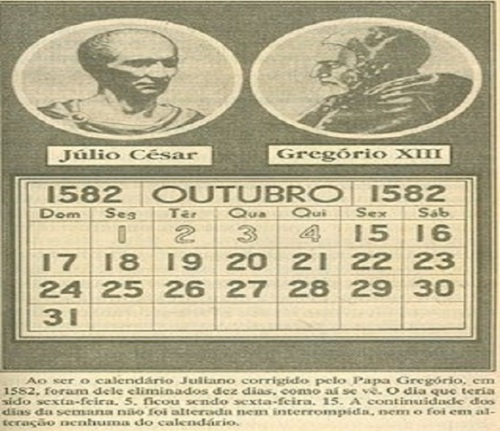 calendario_juliano_gregoriano novo