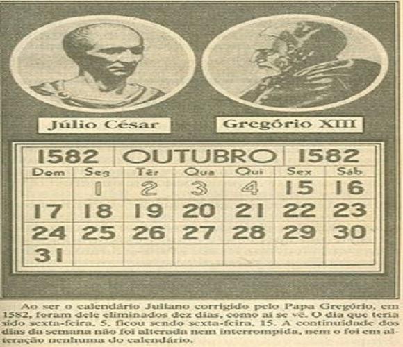 calendario_juliano_gregoriano novo