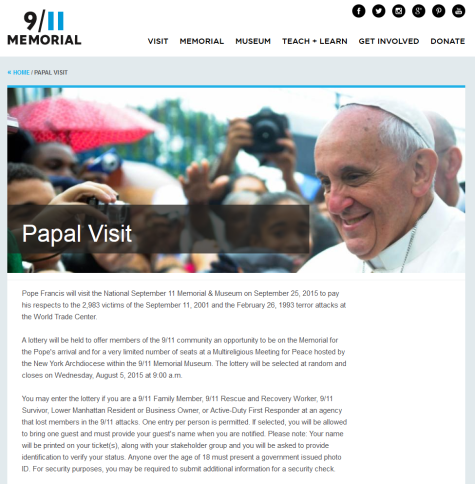 captura-papa-9-11-memorial-ret