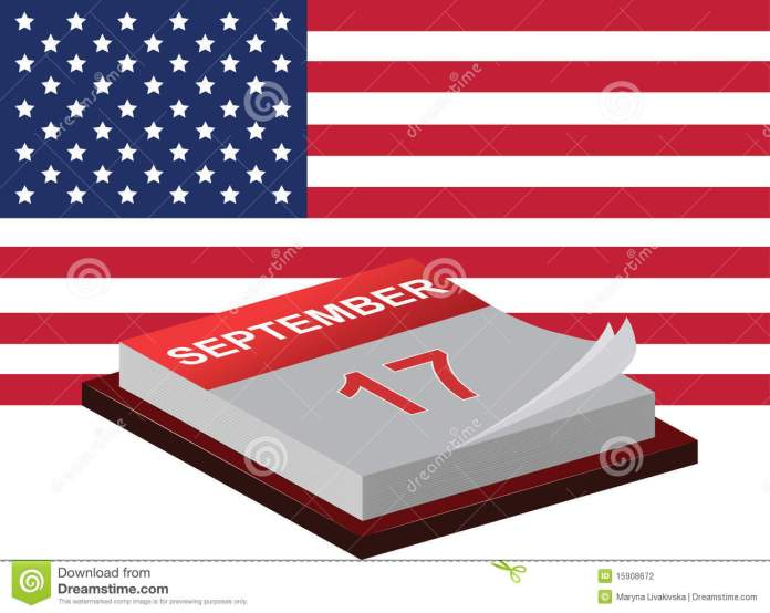 día-de-la-constitución-y-día-de-ciudadanía-15908672