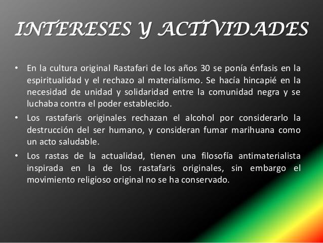 el-movimiento-rastafari-15-638