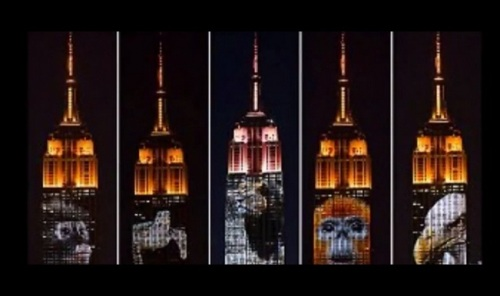 empire-state-building-endangered-species