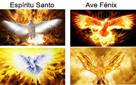 espiritu-santo-versus-ave-fenix