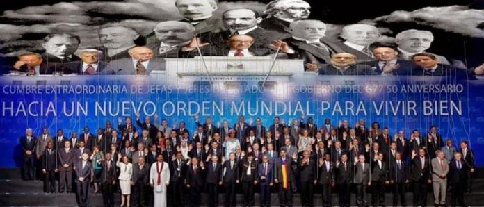 G77-y-Nuevo-orden-Mundial1