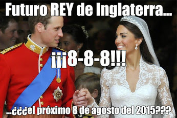 guillermo-rey-inglaterra-8-de-agosto-del-2015-c3b3-8-8-8