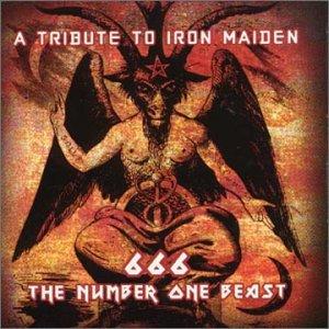 iron_maiden_666[1]
