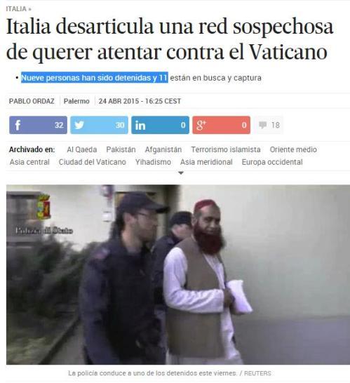 italia-vaticano-911