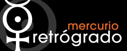 mercurio_retrogrado 2014