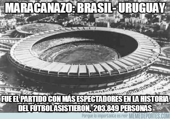 MMD_55264_maracanazo_brasil_uruguay