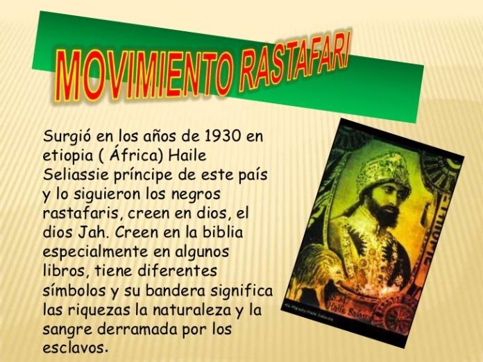 movimiento-rastafari-1-728