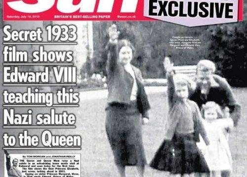 reina_Isabel_II_de_Inglaterra-nazi-Eduardo_VIII-The_Sun_MDSIMA20150718_0056_36