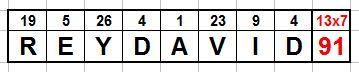 rey-david-91