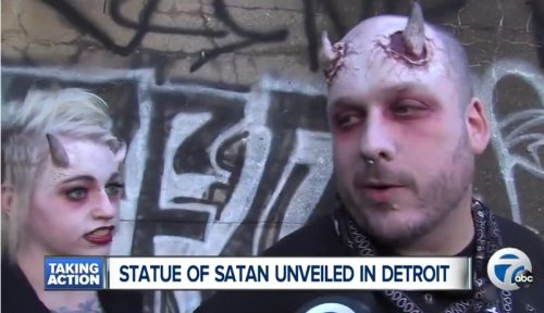 satan-party
