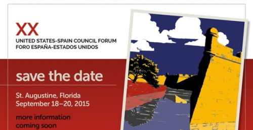save_the_date_2015_fl