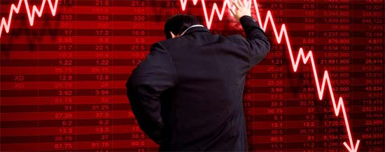 shemita-apocalipsis-financiero