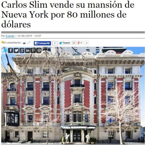slim-vende-mansion-en-ny