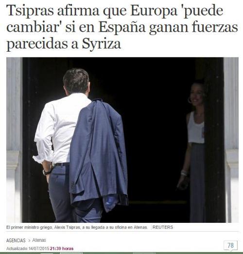 syriza españa podemos