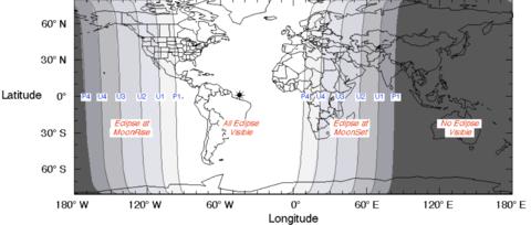 480px-Visibility_Lunar_Eclipse_2015-09-28
