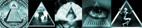 604x120_realograma_simbologia_illuminati_musica_nuevo_orden_01