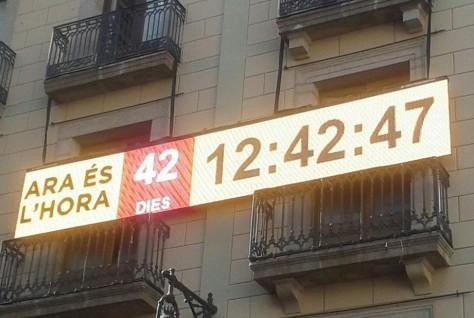 9N-reloj