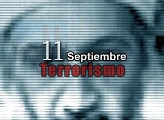 analisis_del_atentado_del_11_de_septiembre_de_2001_world_trade_center,_nyc