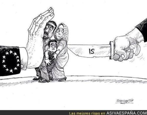 AVE_22835_los_refugiados_tienen_dos_problemas