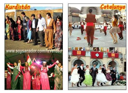 cataluña kurdistan