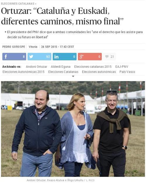 cataluña y euskadi dif caminos mismo final
