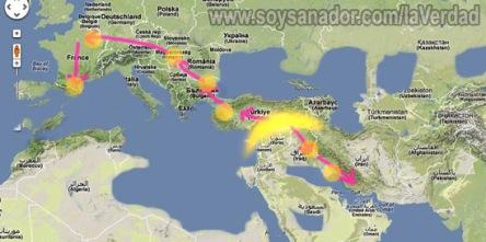 diluvio-actual-migracionbes