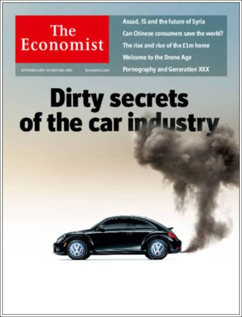 economist.750