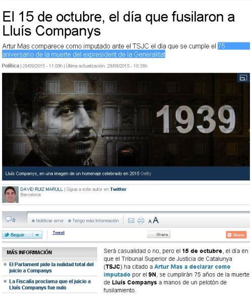 imputado mas 15 octubre 75 años despues fusilamiento compansy