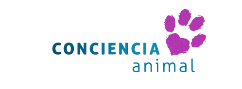 logo-congreso-conciencia-animal
