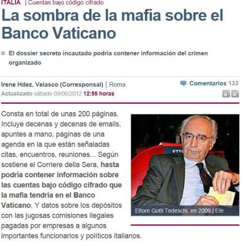 mafia-vaticano