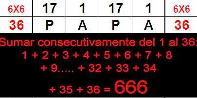 papa36-o-666