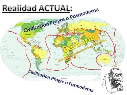 REaLiDAD_ACtuaL_JUDENWORLD