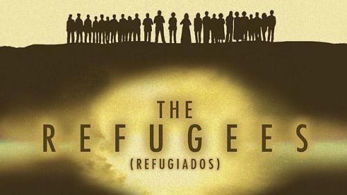 refugiados-refugees-serie--644x362