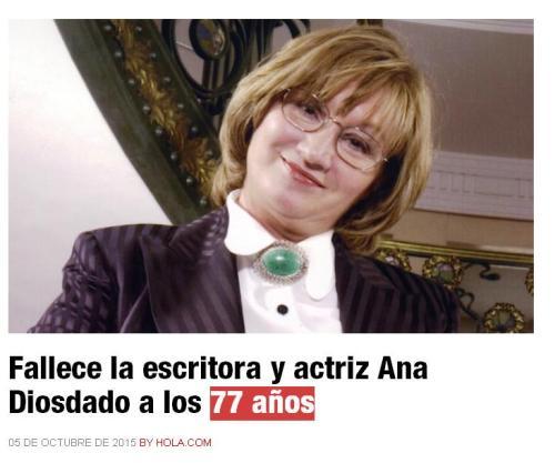77 diosdado