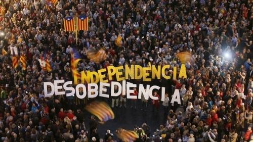alcaldes-cataluna-apoyo-mas--644x362