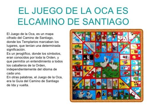 camino-de-santiago-ampliado-53-728