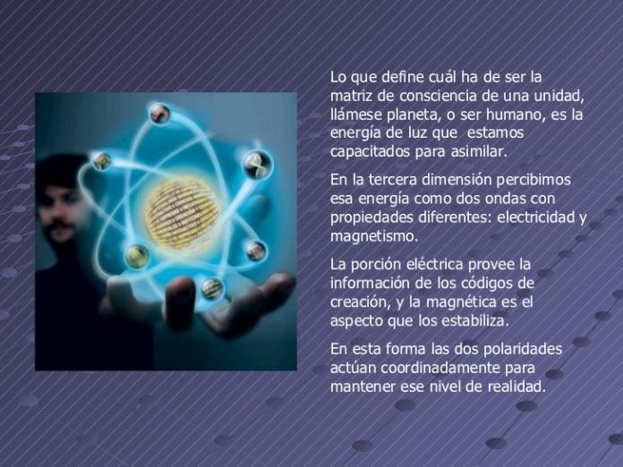 el-salto-cuantico-2012-16-728