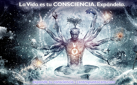 ExpandeTuVidaExpandiendoTuConsciencia-web