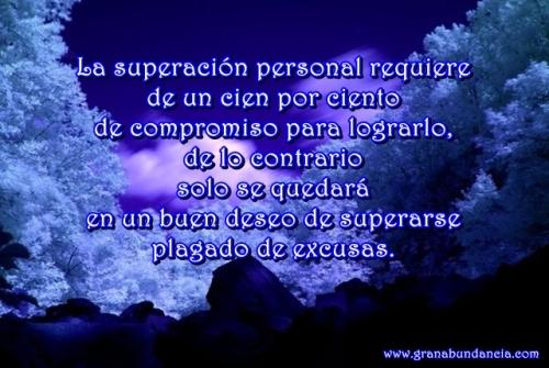 Fotos_con_Frases_de_Superaci_n_3