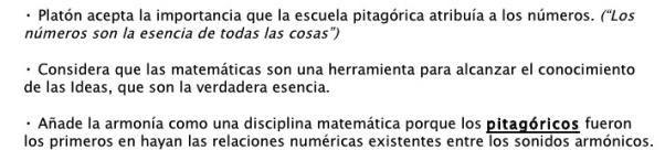 la-armona-quinta-disciplina-propedutica-en-la-filosofa-platnica