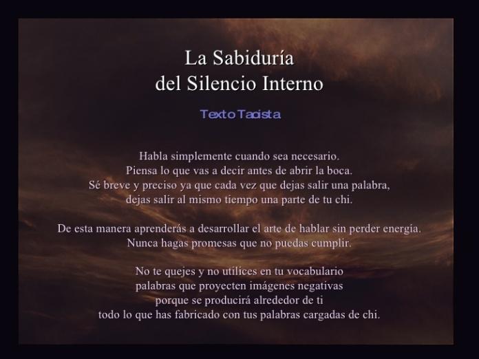 la-sabiduria-del-silencio-interno-texto-taoista-2-728