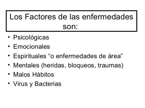 las-causas-de-las-enfermedades-y-las-emociones-10-638