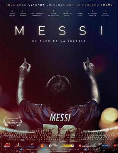 Messi_poster_español