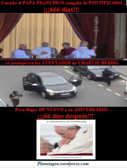 papa-francisco-66666-charie-hebdo-anivrsario-papado1