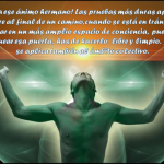 El AMOR y la CONSCIENCIA IMPRESCINDIBLES para TRASCENDER la DUALIDAD, SEPARACIÓN y POLARIZACIÓN de la 3d…..Para que lo NUEVO NAZCA lo VIEJO tiene que MORIR…¡en TODOS los SENTIDOS y ÁMBITOS!